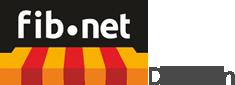 fib.net dükkan